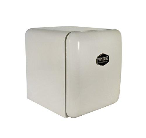 Vintage Industries Miami Mini-Kühlschrank im Retro-Design