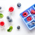 Auf der Suche nach einem Mini-Kühlschrank mit Gefrierfach? – Das Müssen Sie Wissen