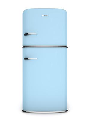 Mini-Kühlschrank mit Gefrierfach? - Das Müssen Sie Wissen!