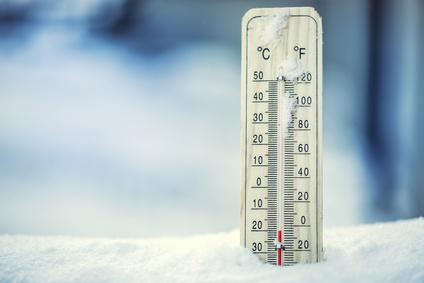 Kleiner Kühlschrank Ohne Geräusche : Mini kühlschrank tests reviews alle infos vergleiche