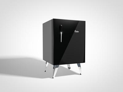 Mini Kühlschrank Preis : Mini kühlschrank tests reviews alle infos vergleiche