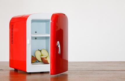 Der beste Single-Kühlschrank