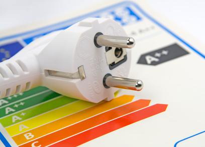 Stromverbrauch Mini-Kühlschrank