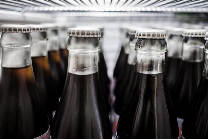 Kleiner Kühlschrank Für Flaschen : Das sind die besten getränkekühlschränke mini kühlschrank guide